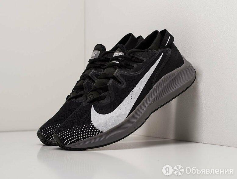 Кроссовки Nike Pegasus Trail 2 по цене 4200₽ - Кроссовки и кеды, фото 0