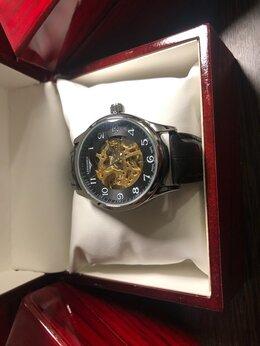 Наручные часы - Часы Longines , 0