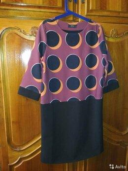 Платья - Платье EMKA размер 44, 0