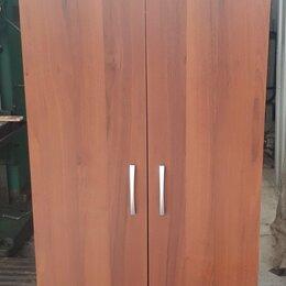 Шкафы, стенки, гарнитуры - Шкаф для одежды, вещевой, узкий, 0