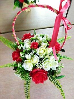 Цветы, букеты, композиции - Интерьерная композиция 34, 0