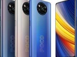 Мобильные телефоны - Xiaomi Poco X3 PRO 256Gb/128Gb новые, Global, 0