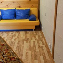 Диваны и кушетки - Продам диван, 0