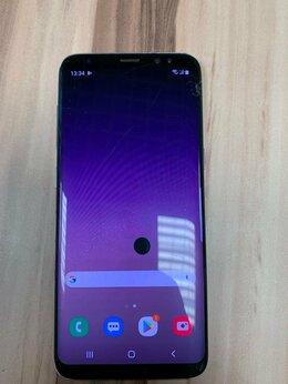 Мобильные телефоны - Samsung galaxy s8 64gb, 0