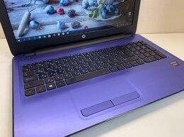 Ноутбуки - Ультрабук HP 15.6 4x2.20GHz/8GB/1000/M330, 0