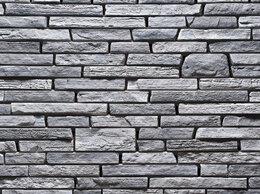 Облицовочный камень - Бриз Декоративный камень, 0