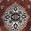 Шерстяной ковёр СССР 70г.200*140 по цене 5000₽ - Ковры и ковровые дорожки, фото 7