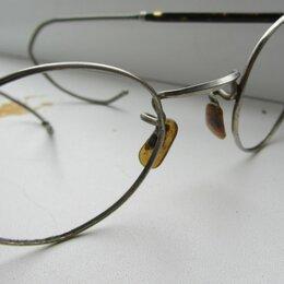 Очки и аксессуары - Оправа(очки), 0