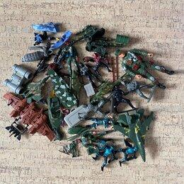 Игровые наборы и фигурки - Игрушки для мальчика , 0