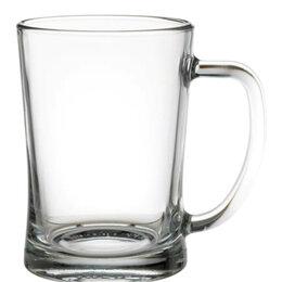 Бокалы и стаканы - ИКЕА Большая Кружка Пива, 0