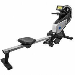 Велотренажеры - Гребной тренажер Titanium SF 0474, 0