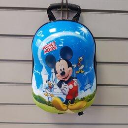 Рюкзаки, ранцы, сумки - Рюкзак детский новый, 0