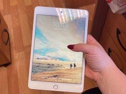 Планшеты - Продам iPad mini 5 на 64 gb, 0