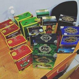 Продукты - Иранский чай, 0