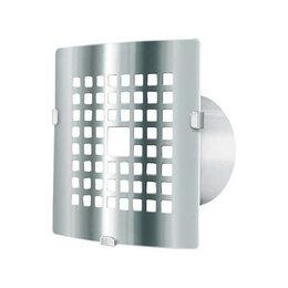 Промышленное климатическое оборудование - BLAUBERG Вентилятор BLAUBERG Lux 100-1 (180х180) (14/89), 0