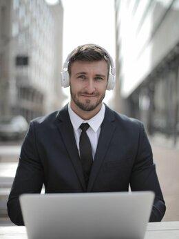 Менеджер - Менеджер по работе с клиентами, 0