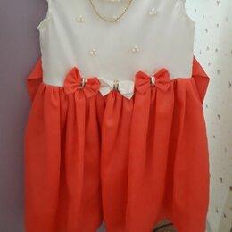 Платья и сарафаны - Продам платье , 0