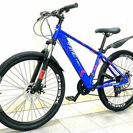 Велосипеды - Велосипед скоростной, 0