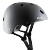 Велошлем GAIN THE SLEEPER HELMET, серый (Размер: L/XL (55-59 см) ) по цене 2548₽ - Спортивная защита, фото 2