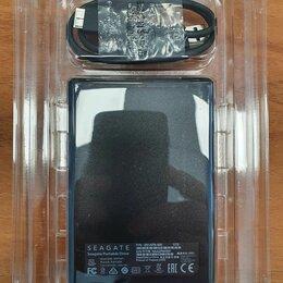 Внешние жесткие диски и SSD - Внешний жесткий диск 4 и 5 тб, 0