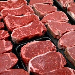 Упаковщики - Упаковщик мяса , 0