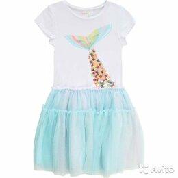 Платья и сарафаны - Платье Billieblush для девочки, 12 лет, 0