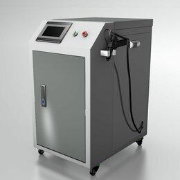 Лабораторное и испытательное оборудование - Дозатор жидкого акрила, 0