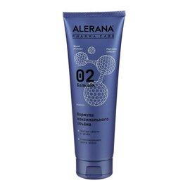 Маски и сыворотки - Бальзам для волос Alerana Pharma Care формула максимального объёма, 260 мл, 0
