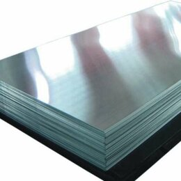 Металлопрокат - Нержавеющий лист ЭП567 , 0