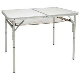 Походная мебель - Стол складной Trek Planet Forest 90 70672, 0