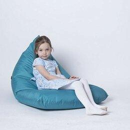 Кресла-мешки - Кресло мешок Пирамида М, 0
