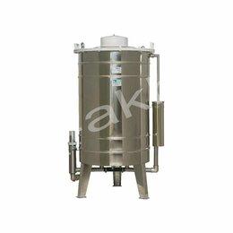 Лабораторное и испытательное оборудование - Дистиллятор ДЭ-70, 0