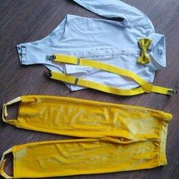 Спортивные костюмы и форма - Костюм для выступлений по фигурному катанию, 0