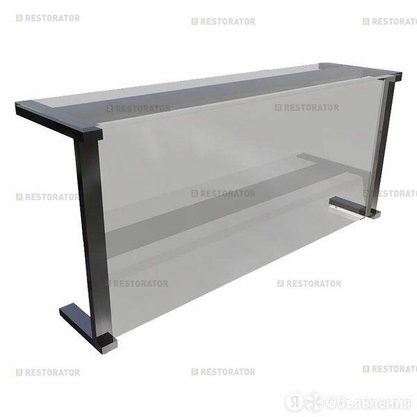 Gastrolux Полка Gastrolux ПН-113/Г по цене 16380₽ - Мебель для кухни, фото 0