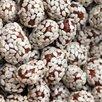 Орехи сухофрукты специи по цене 100₽ - Продукты, фото 4