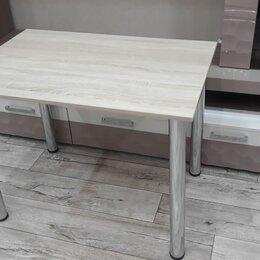 Столы и столики - Стол новый 950х650, 0