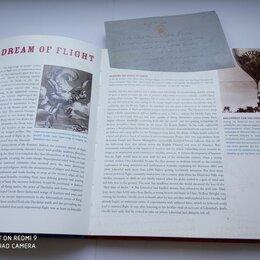 Литература на иностранных языках - Книга-альбом Если бы у нас были крылья. If we hand wings, 2001. , 0