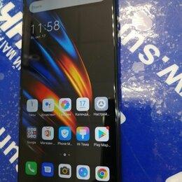 Мобильные телефоны - Смартфон TECNO Pova 2 4/64GB, 0
