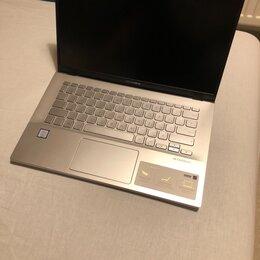 Ноутбуки - ASUS VivoBook X420FA , 0