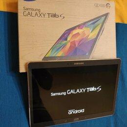 "Планшеты - Samsung Galaxy Tab S 10"" 16Gb AMOLED - ремонт/прошивка, 0"