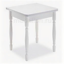 Столы и столики - стол кухонный б\у, 0
