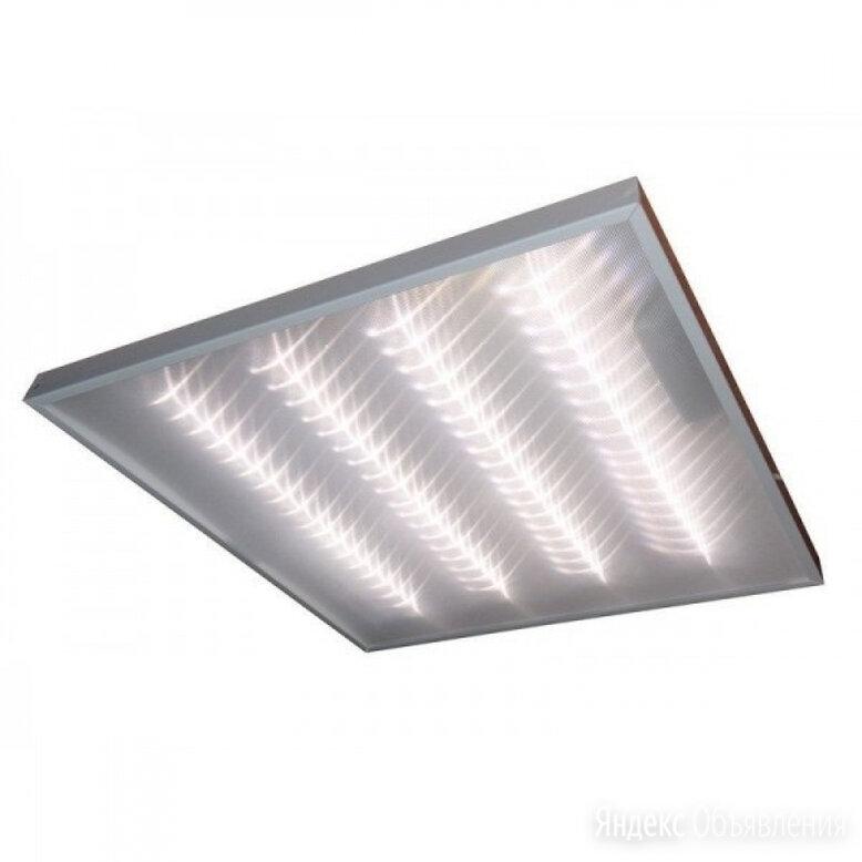 Светодиодный светильник ESLIGHT ES0304253em по цене 5728₽ - Интерьерная подсветка, фото 0