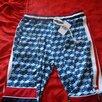 Штаны брюки спортивные Reason оригинал из Америки M по цене 4200₽ - Брюки, фото 1