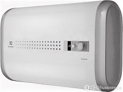 Electrolux Водонагреватель Electrolux EWH 50 Centurio DL H по цене 21020₽ - Водонагреватели, фото 0