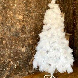 Ёлки искусственные - Искусственная елка, 0