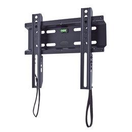 Кронштейны, держатели и подставки - Кронштейн для LED/LCD телевизоров 15-47 KROMAX FLAT-5 black, 0
