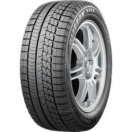 Шины, диски и комплектующие - Зимние шины Bridgestone Blizzak VRX R16 205/55 Без шипов, 0