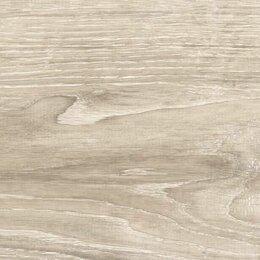 Ламинат - DERBY Ламинат Дуб Вальден, DERBY Dominion (1380х193x8), 0