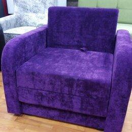 Кресла - Кресло кровать 057 , 0