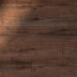 Ламинат - Ламинат Kastamonu Floorpan Black NEW FP850.2 Дуб Айвари, 1 м.кв., 0